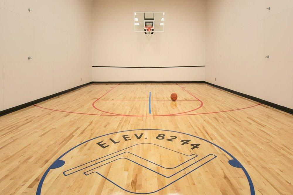 sports court.jpg