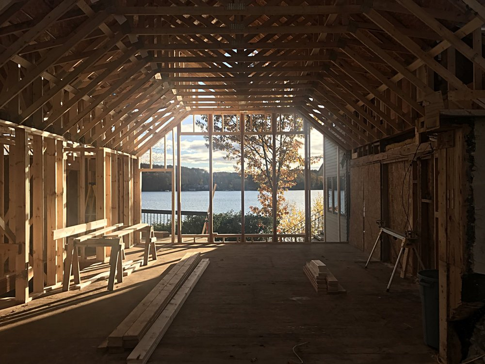 Trusses with Sun.jpg