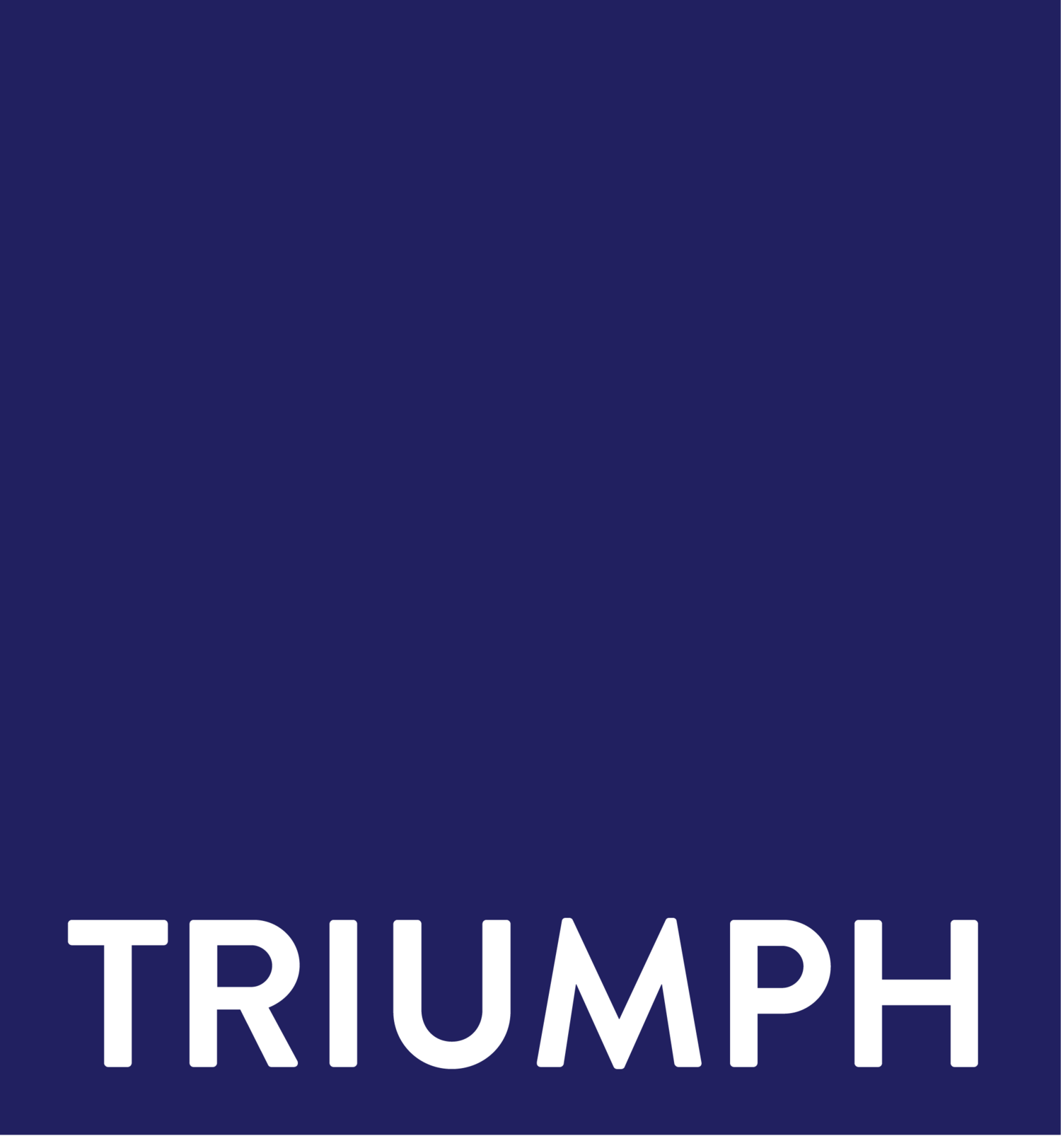 Triumph Development