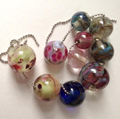 Beads  2013