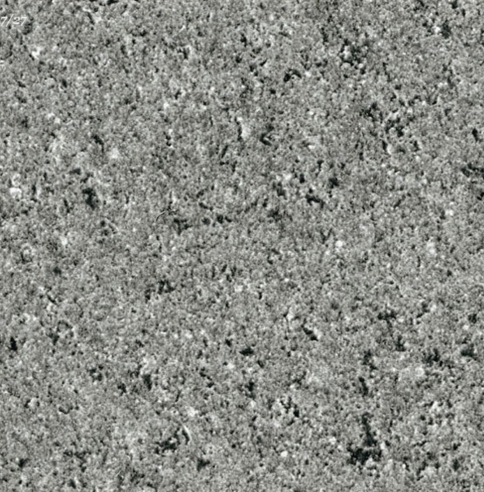 laminato hpl basalto vulcano mika 3340
