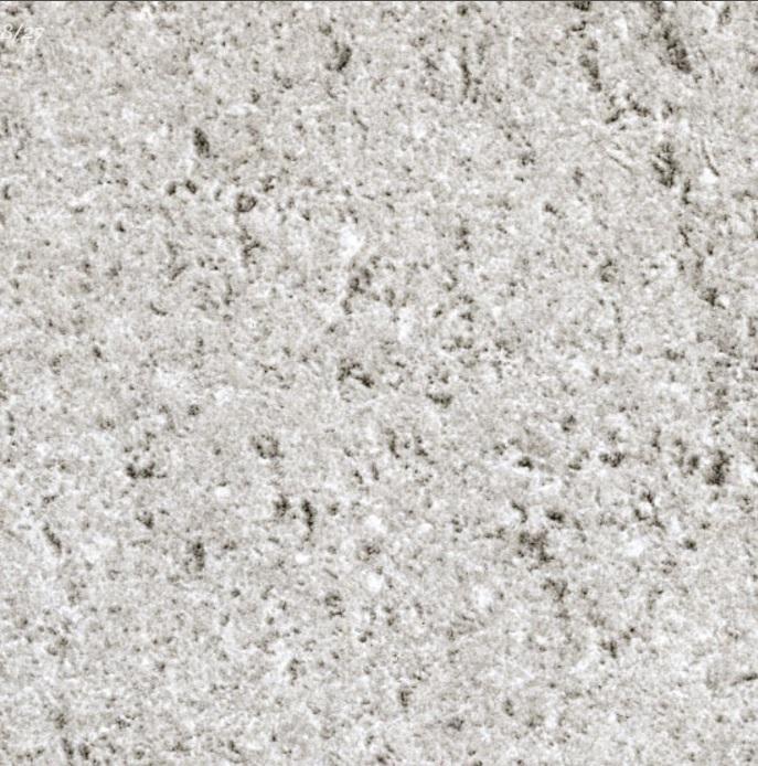laminato hpl basalto cenere mika 3342