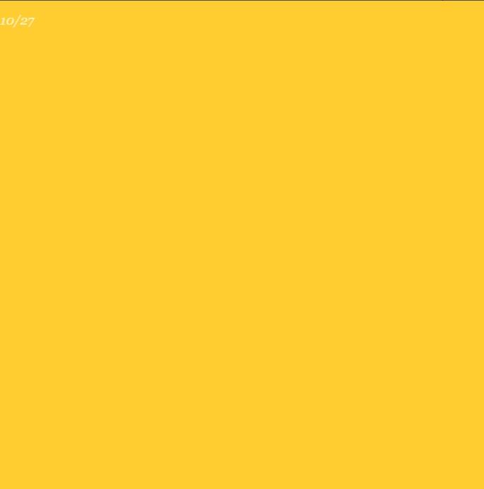 laminato hpl giallo bisanzio 647R