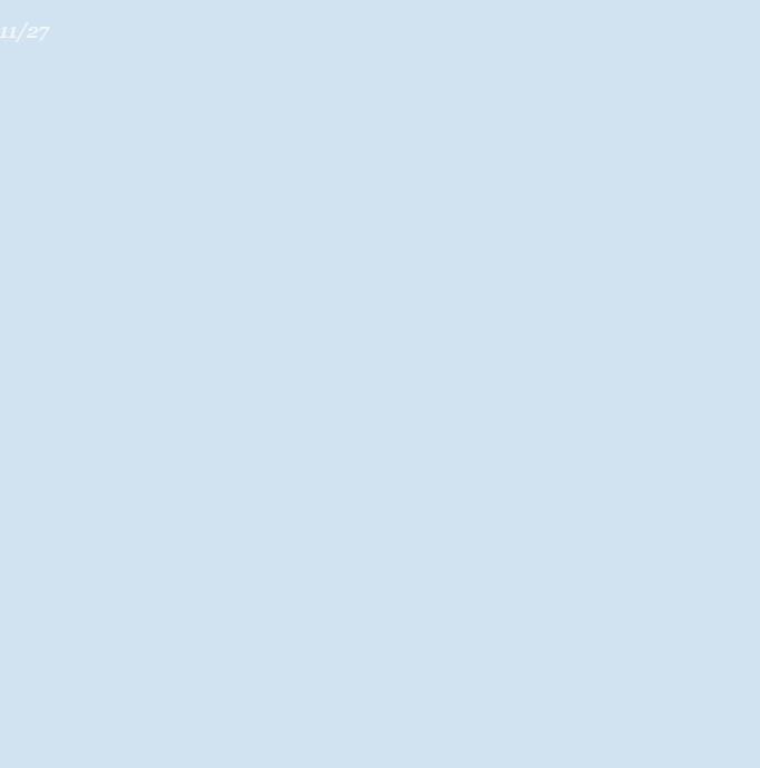 laminato hpl azzurro polare 264R