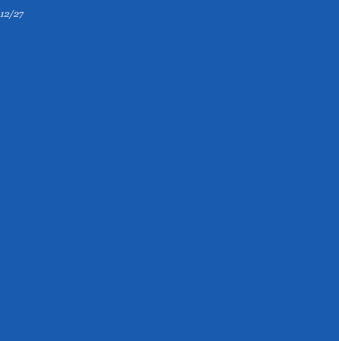 laminato hpl blu 608RL