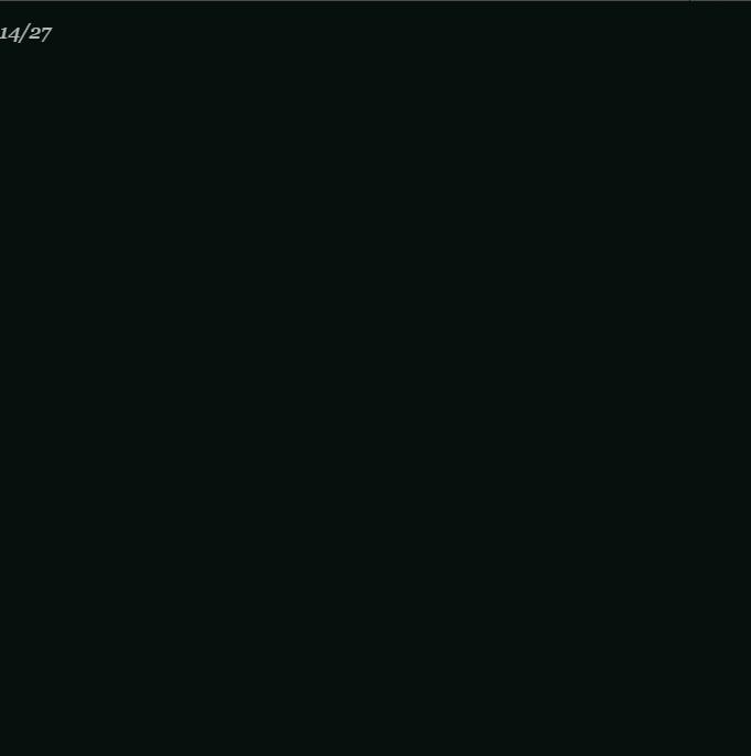 laminato hpl nero 509RL
