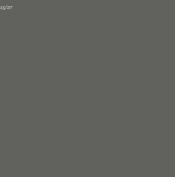 laminato hpl grigio ferro 623RL