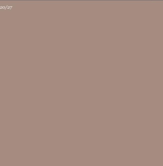 laminato hpl bruno gazzella 576RL
