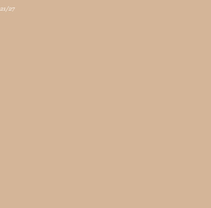 laminato hpl bruno antilope 534RL