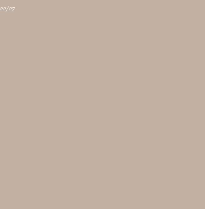 laminato hpl grigio alpaca 616RL
