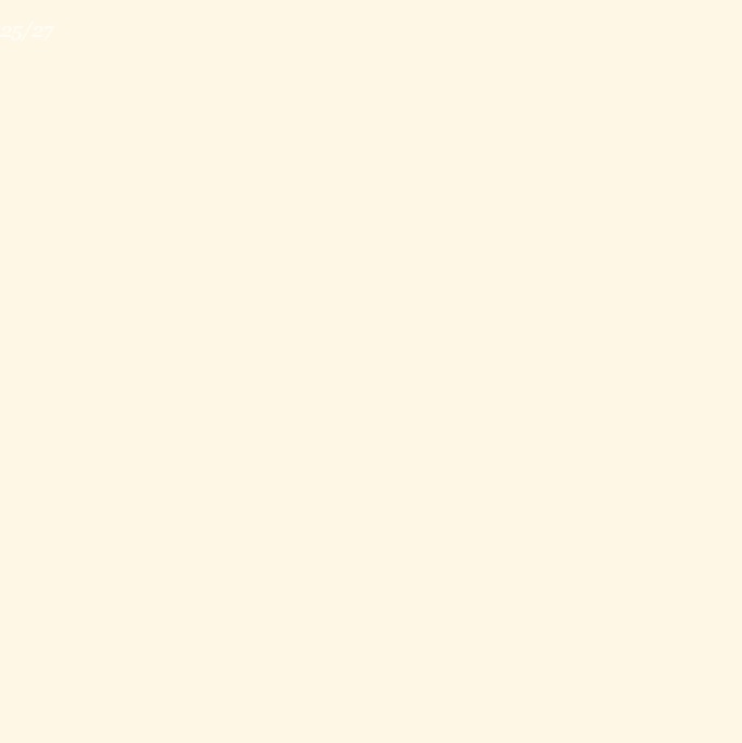 laminato hpl porcellana 244RL