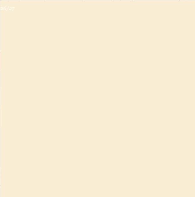 laminato hpl magnolia 204RL