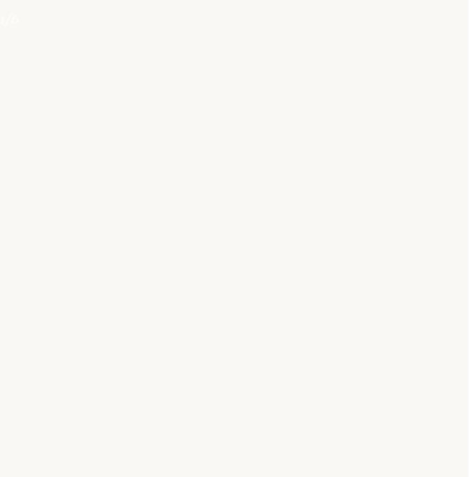 laminato fenix bianco kos 0032