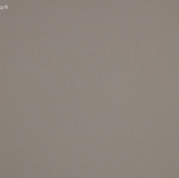 Copy of laminato fenix zinco doha 2628