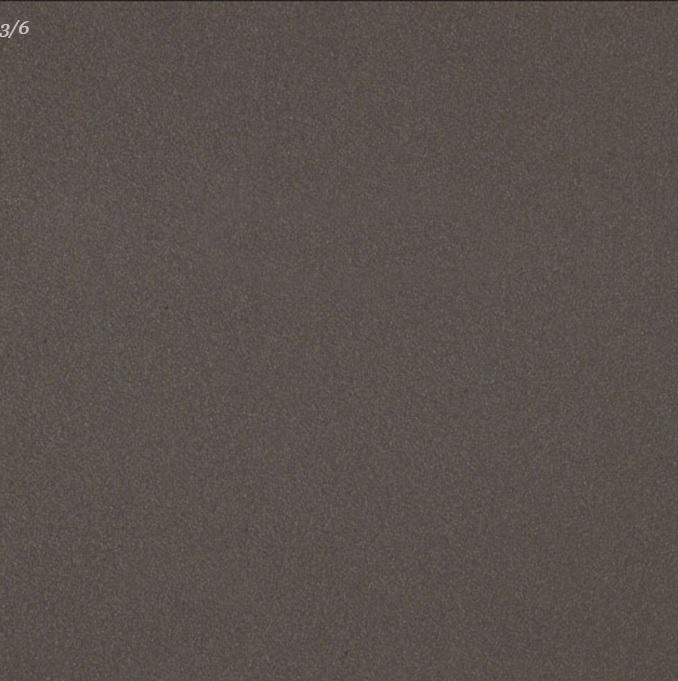 laminato fenix bronzo doha 2629