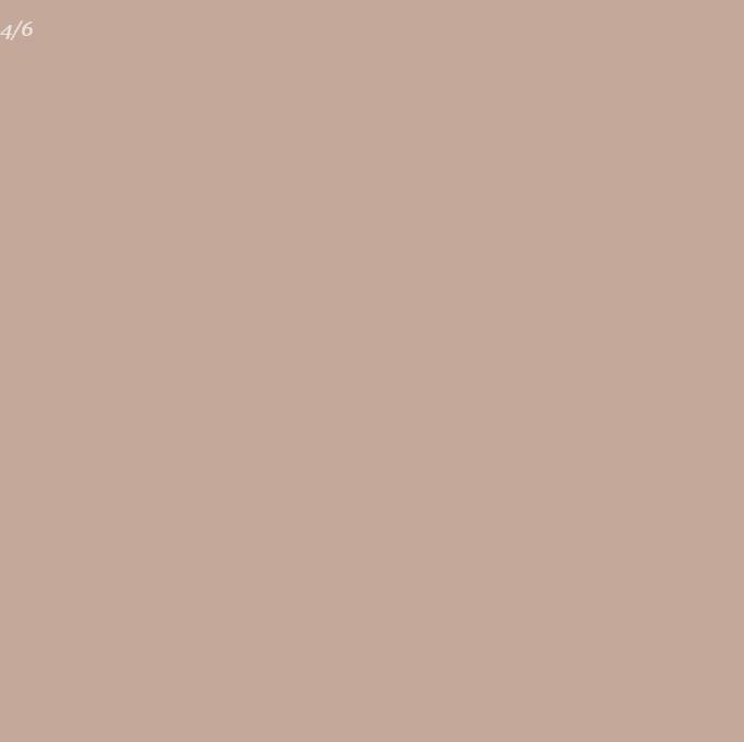 laminato fenix castoro ottawa 0717