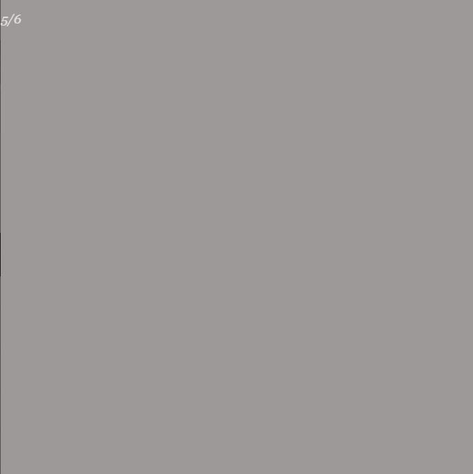 Copy of laminato fenix grigio londra 0718