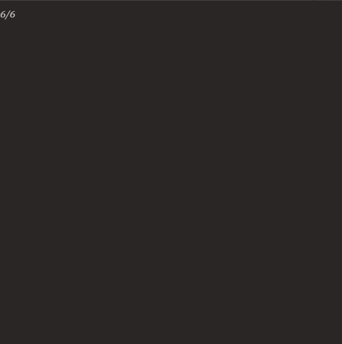laminato fenix nero ingo 0720