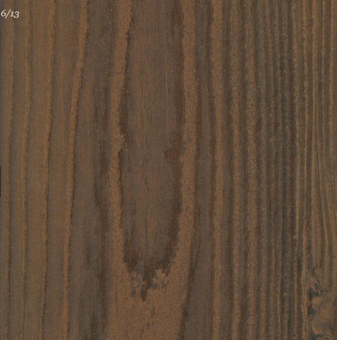 laminato termostrutturato arke abete S063