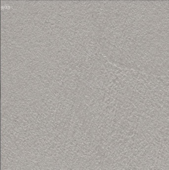 laminato termostrutturato arke luna cemento FB53