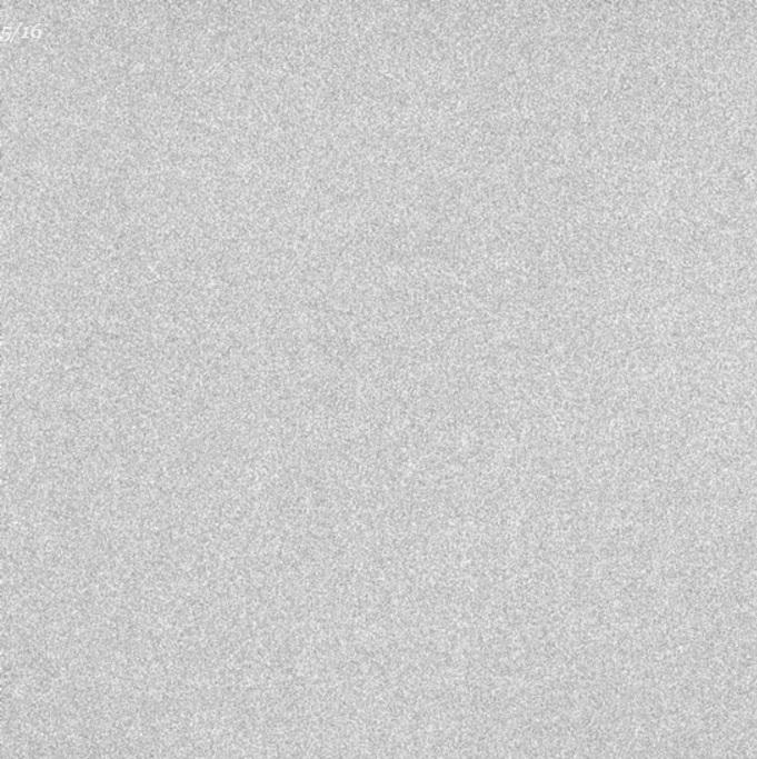 laccato lucido grigio alluminio 9006