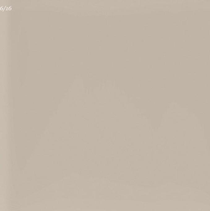 Copy of laccato lucido pietra 5702