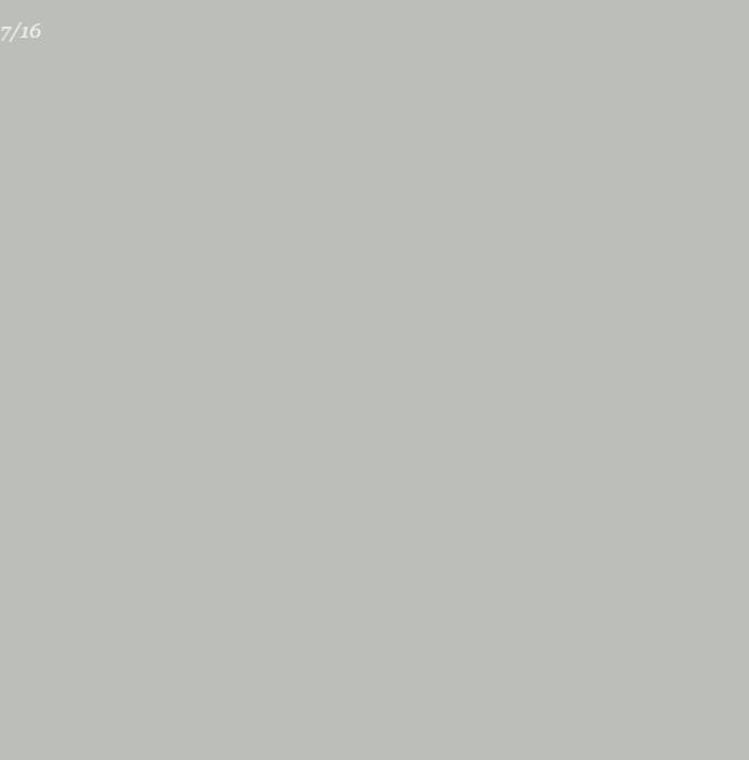 Copy of laccato lucido grigio argento 9212