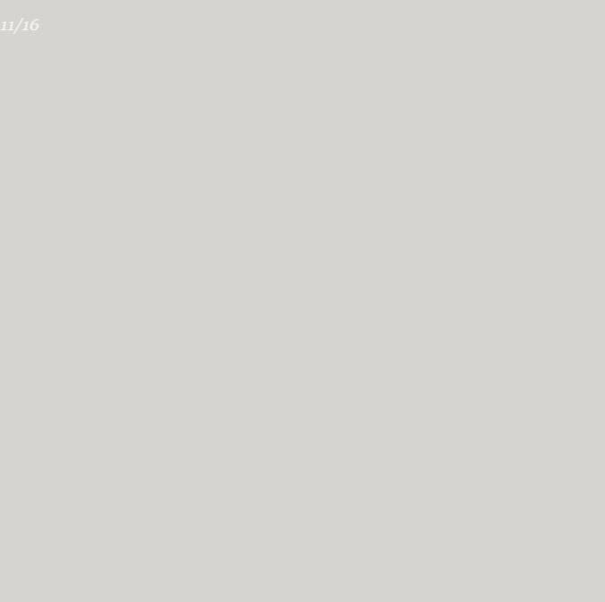 laccato lucido grigio chiaro 5952 nextprevious