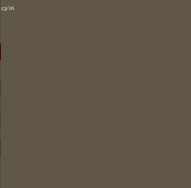 Copy of laccato lucido grigio beige 7006