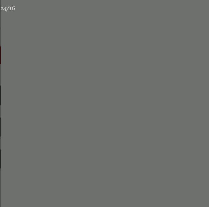 Copy of laccato lucido grigio ferro 5982