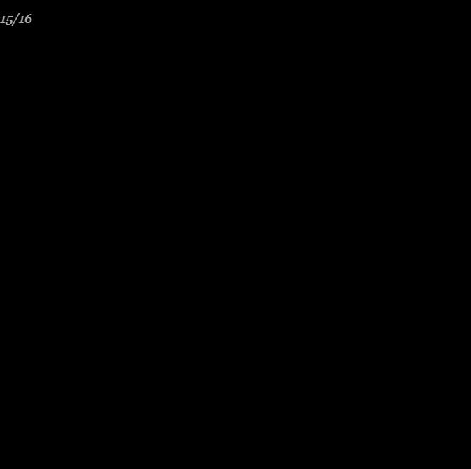 laccato lucido nero segnale 9004