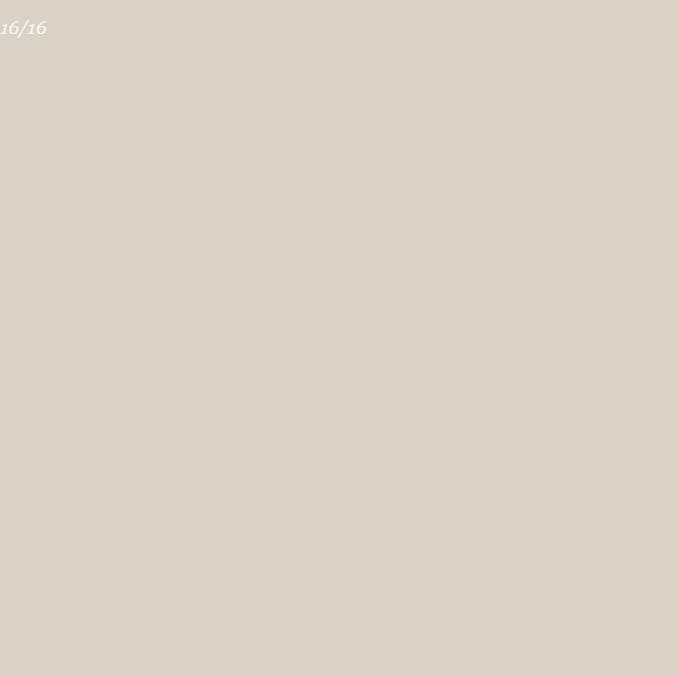 Copy of laccato lucido grigio gabbiano 9252