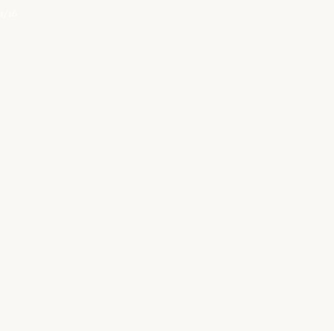 laccato opaco bianco 9001