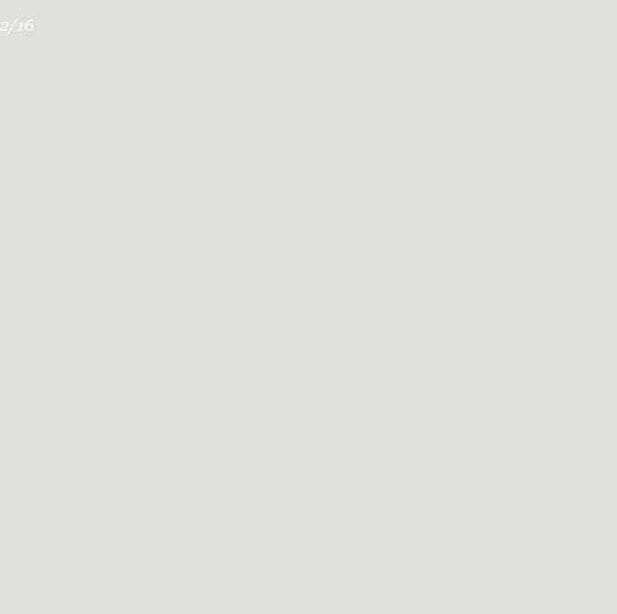 Copy of laccato opaco grigio chiaro 5951