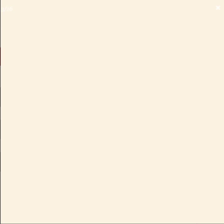 laccato opaco bianco crema 5731
