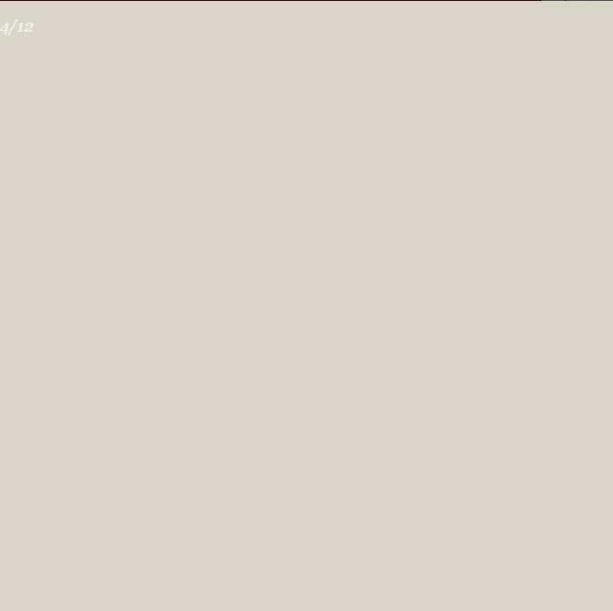 Copy of laccato opaco grigio gabbiano 9251