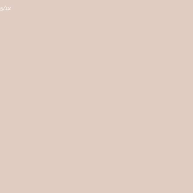 laccato opaco tortora 5711