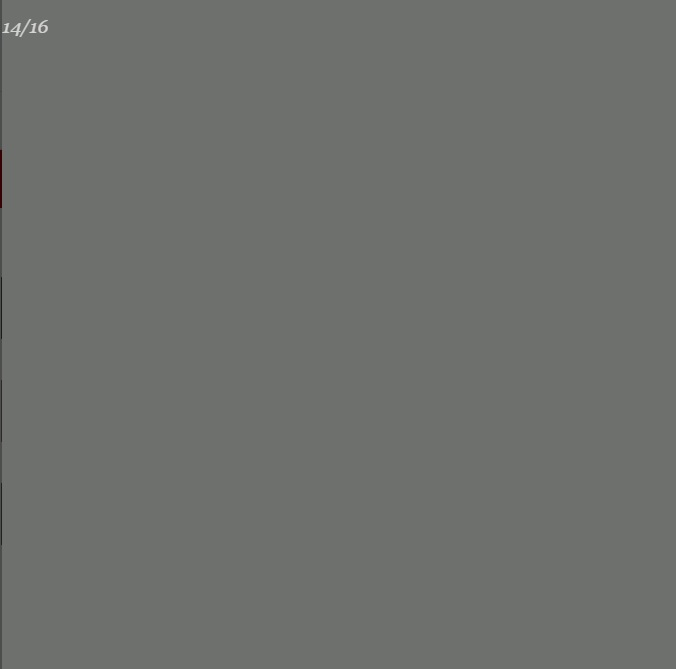 laccato opaco grigio ferro 5981