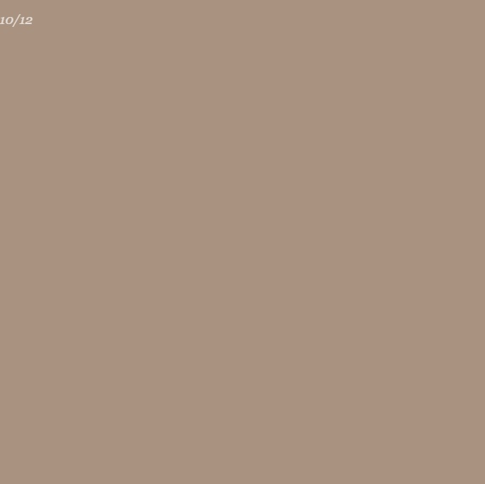 Copy of laccato opaco toscana beige 5931
