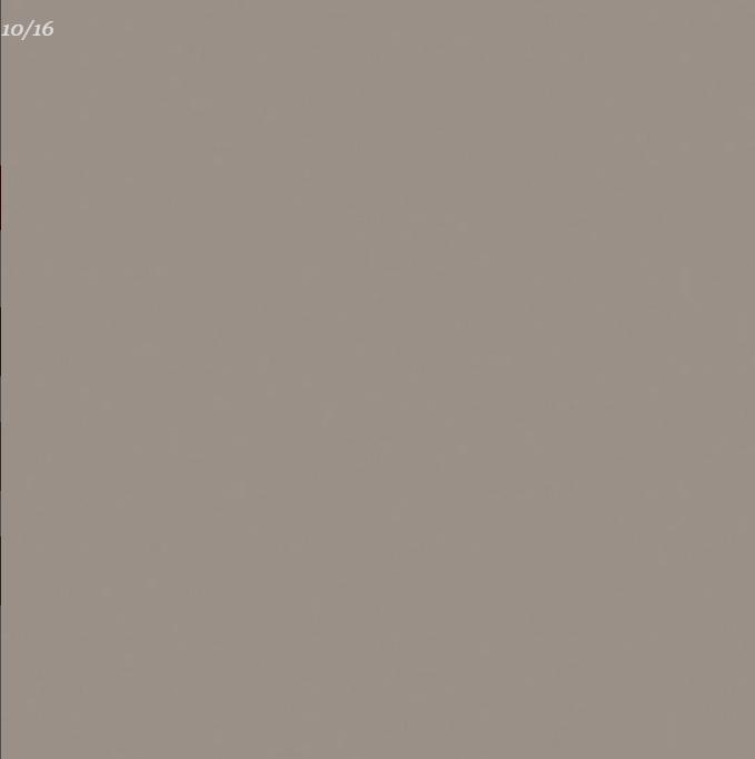 Copy of laccato opaco canapa 6401