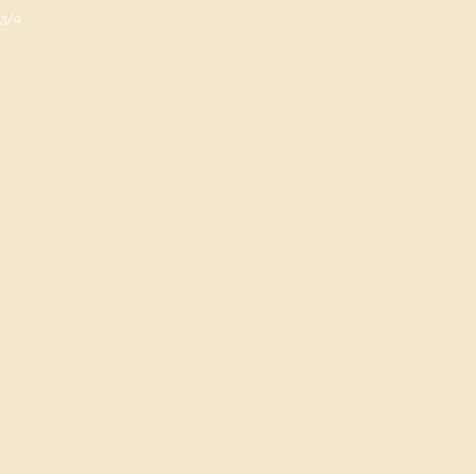 laccato microtexturizzato bianco crema 5730M