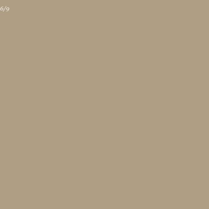 laccato microtexturizzato grigio alpaca 5920M