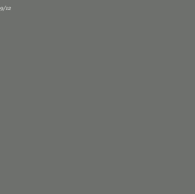 laccato microtexturizzato grigio ferro 5980M