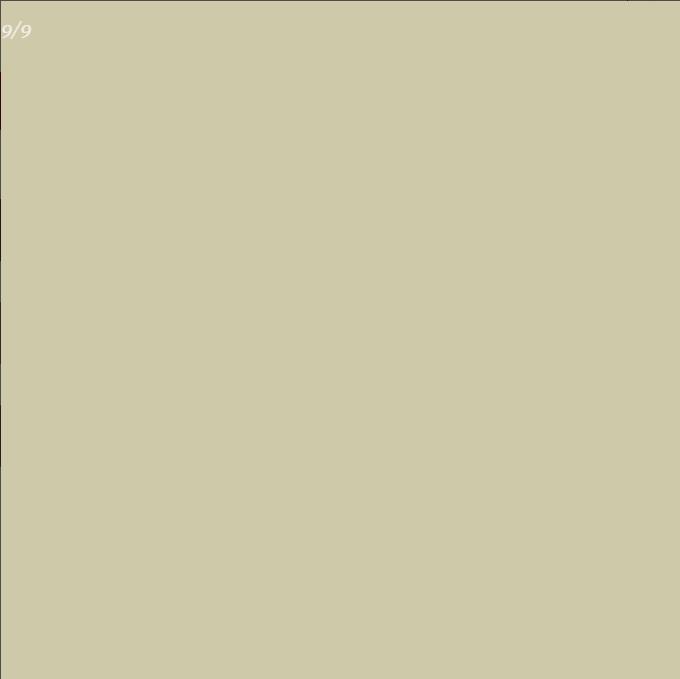 laccato microtexturizzato grigio gabbiano 9250M