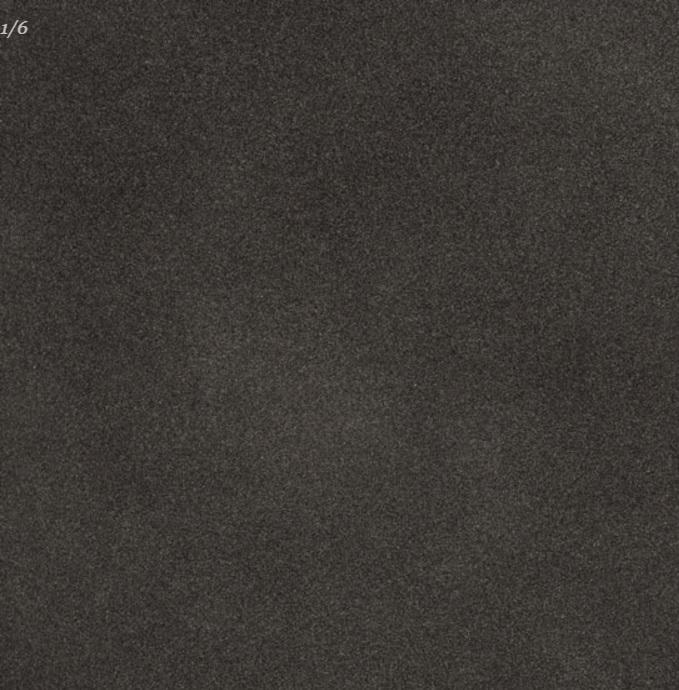 Copy of laccato metal titanio ossidato 090