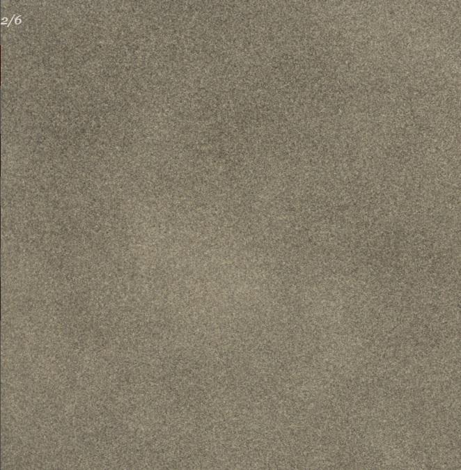 Copy of laccato metal zinco ossidato 100