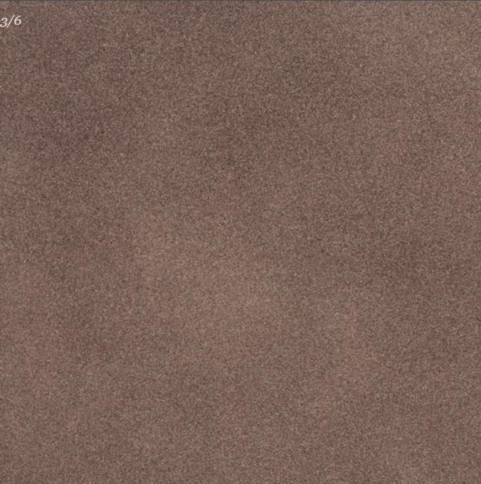 Copy of laccato metal rame ossidato 110