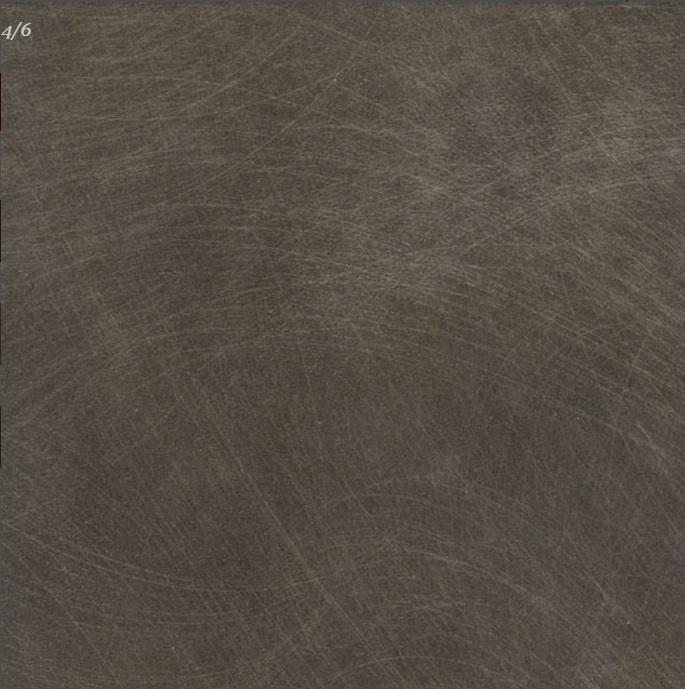 Copy of laccato metal acciaio peltro 120