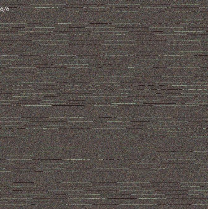 Copy of laccato metal ottone ossidato 170