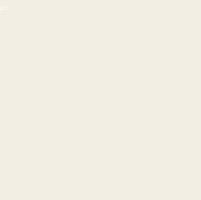 laccato lucido diretto perla Ral 1013